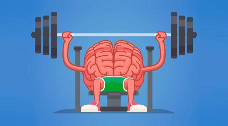 Las mejores app de juegos para el cerebro