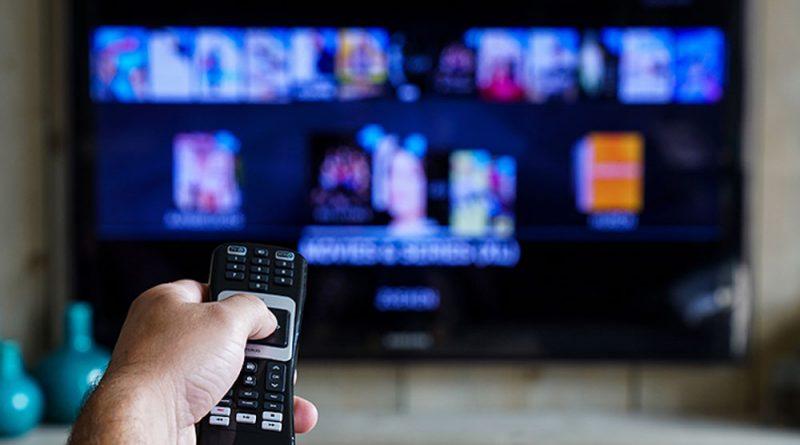 Las Mejores alternativas a Netflix para ver películas y TV