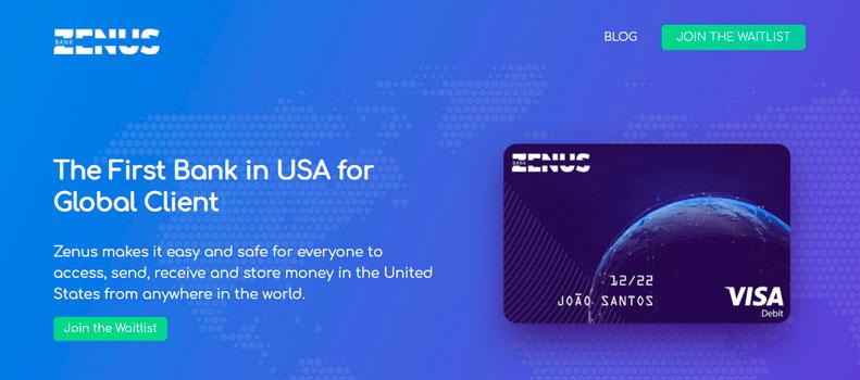 Cuál es la mejor tarjeta de crédito virtual o VCC