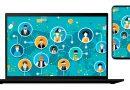 Las mejores empresas de Network Marketing