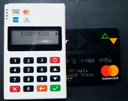 como usar tarjeta payoneer como tener una tarjeta payoneer