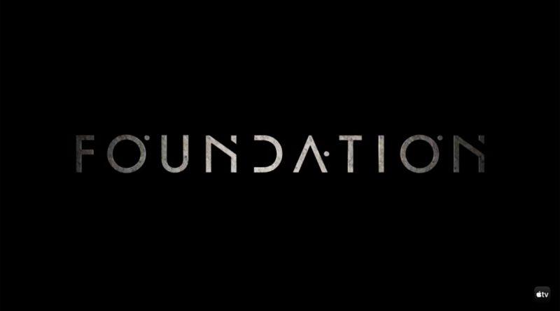 """Apple TV lanzará serie """"Fundación"""", inspirada en novelas de Isaac Asimov"""