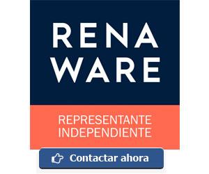 Comprar Rena Ware en Perú