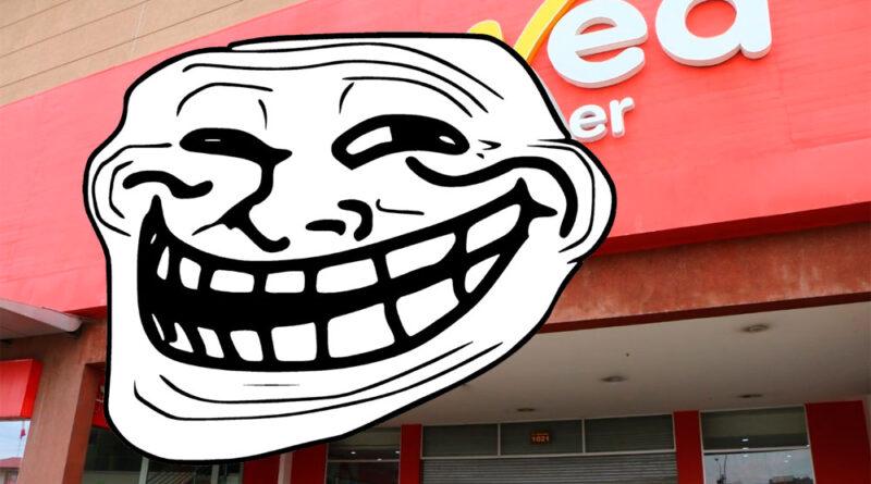 Ron bueno, ron malo, y las trampitas de algunas tiendas en Perú