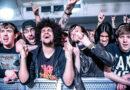 Algunos de los mejores temas clásicos del Thrash Metal