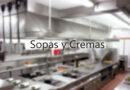 Sopas mallorquinas: una receta de sopa mallorquina