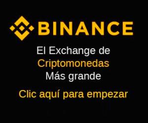 bitcoin y criptomonedas en el exchange mas grande