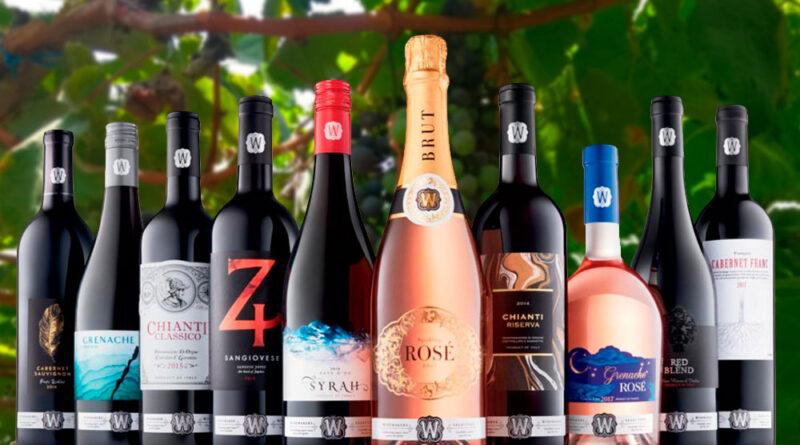Vinos, algunas cosas que debes saber acerca de los vinos