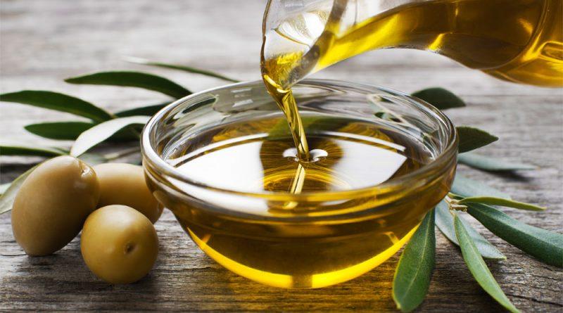 Cómo se usa el aceite de oliva, beneficios del aceite de oliva