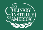 Instituto Culinario de America - English-Español