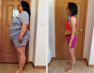 Hiciste con dieta efectiva para bajar de peso en 1 mes fcil mirar resolucin