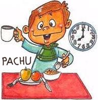 pachu!!!